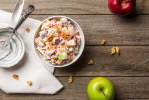 Apple Salad_mobile