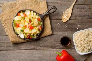 Cabbage Stir-Fry_mobile