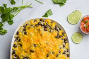 Enchilada Casserole_mobile
