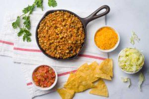 Lentil Tacos_mobile
