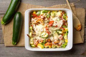 Summer Italian Vegetables_mobile