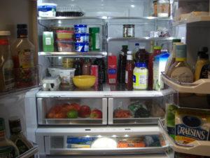 refrigerator final